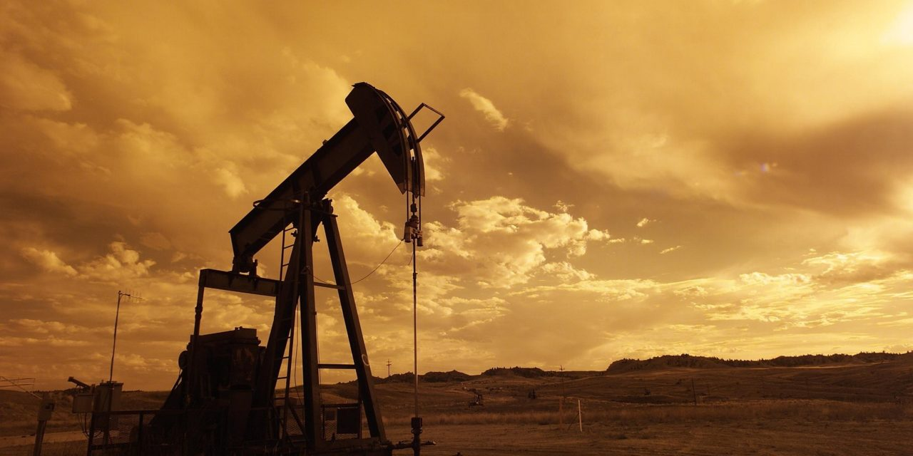 D2 (Diesel Fuel) - The Solomon Brokerage Firm   Energy & Commodities