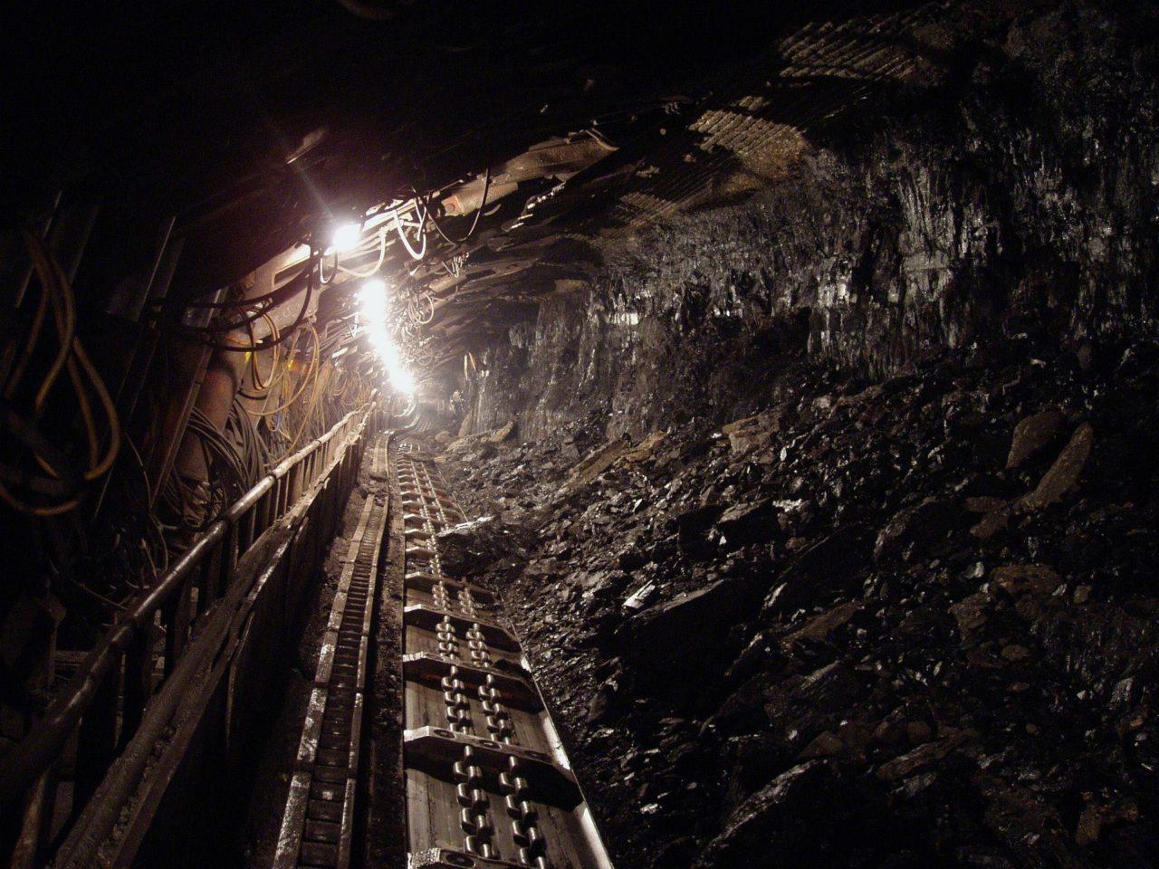 coal-1626368_1920-1280x960.jpg