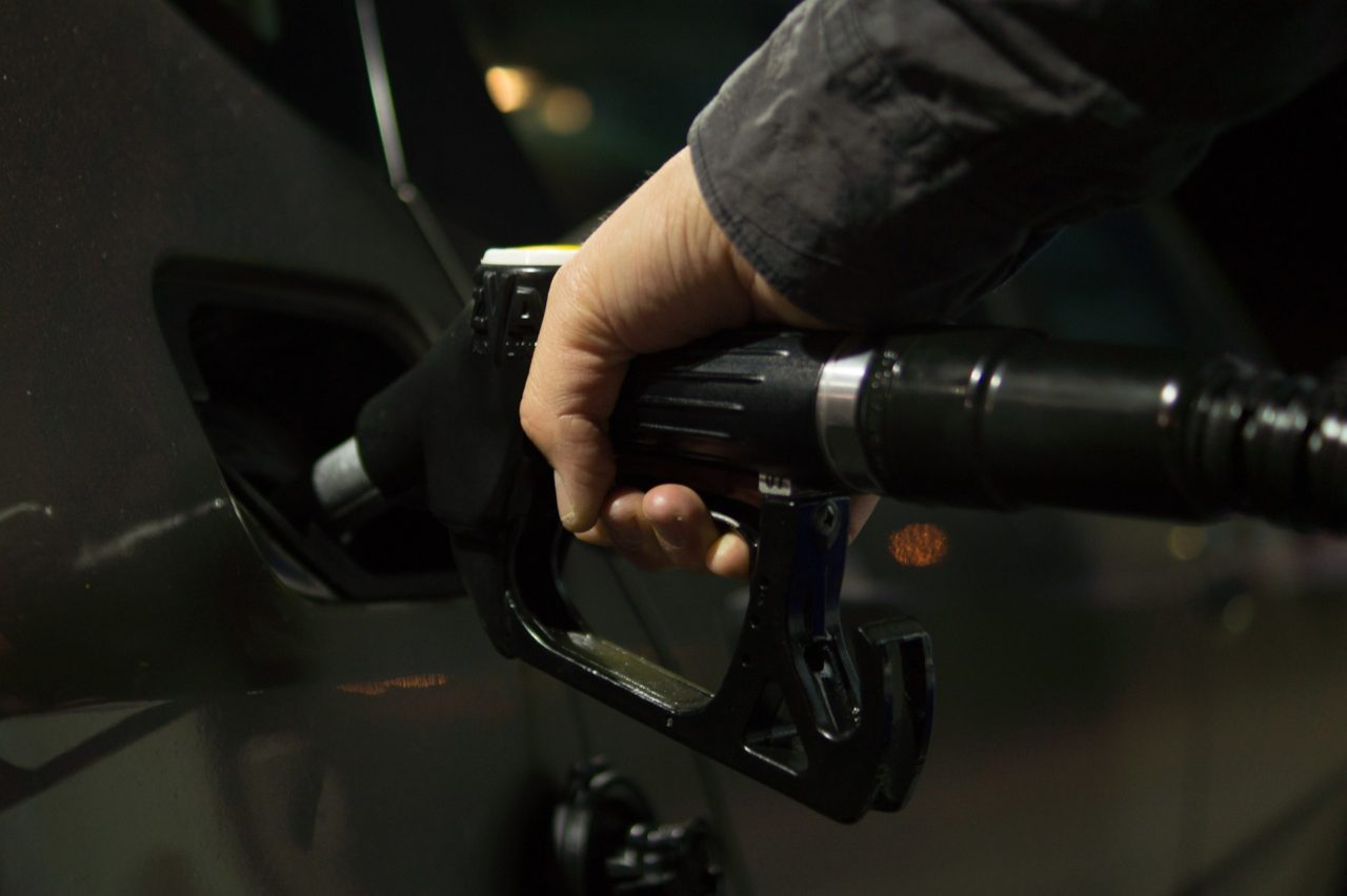 petrol-996617_1920-1280x852.jpg